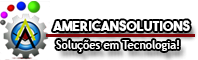 AmericanSolutions